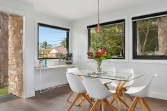 bmsconstructions-145-gannons-rd-caringbah-sth-new-build-480