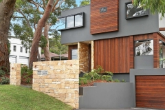 bmsconstructions-145-gannons-rd-caringbah-sth-new-build-481