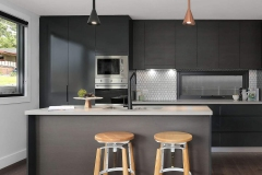 bmsconstructions-145-gannons-rd-caringbah-sth-new-build-482