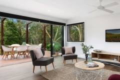 bmsconstructions-145-gannons-rd-caringbah-sth-new-build-483