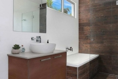 bmsconstructions-caringbah-sth-new-build-430