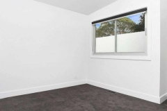 bmsconstructions-caringbah-sth-new-build-431