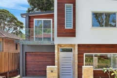 bmsconstructions-caringbah-sth-new-build-432