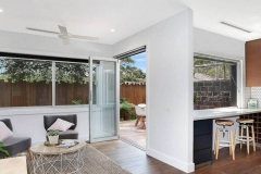 bmsconstructions-caringbah-sth-new-build-434