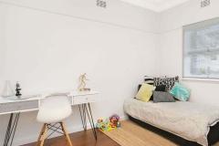 bmsconstructions22-fourth-ave-loftus-house-renovation-452