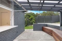 bmsconstructions22-fourth-ave-loftus-house-renovation-453