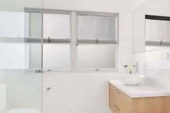 bmsconstructions22-fourth-ave-loftus-house-renovation-454