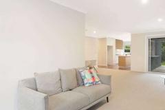 bmsconstructions22-fourth-ave-loftus-house-renovation-455