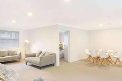 bmsconstructions22-fourth-ave-loftus-house-renovation-456