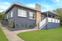 bmsconstructions22-fourth-ave-loftus-house-renovation-457