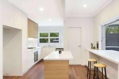 bmsconstructions22-fourth-ave-loftus-house-renovation-458