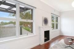 bmsconstructions22-fourth-ave-loftus-house-renovation-459