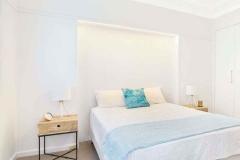 bmsconstructions22-fourth-ave-loftus-house-renovation-460