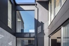 bmsconstructions-sydney-412
