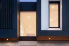 bmsconstructions-sydney-414