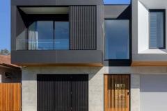 bmsconstructions-sydney-416
