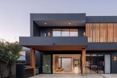 bmsconstructions-sydney-424