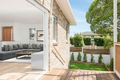 bmsconstructions-40-holly-st-caringbah-sth-463