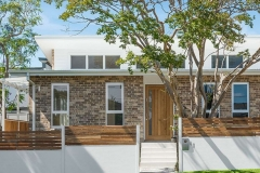 bmsconstructions-40-holly-st-caringbah-sth-464