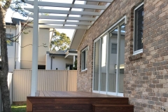 bmsconstructions-40-holly-st-caringbah-sth-465
