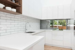 bmsconstructions-40-holly-st-caringbah-sth-466