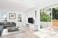 bmsconstructions-40-holly-st-caringbah-sth-467