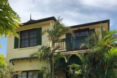 bmsconstructions-9-girroma-st-carss-park-house-renovation-438
