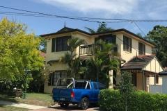 bmsconstructions-9-girroma-st-carss-park-house-renovation-439