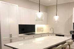bmsconstructions-9-girroma-st-carss-park-house-renovation-441