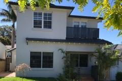 bmsconstructions-9-girroma-st-carss-park-house-renovation-442