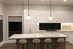 bmsconstructions-9-girroma-st-carss-park-house-renovation-444
