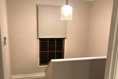 bmsconstructions-9-girroma-st-carss-park-house-renovation-446