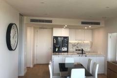 bmsconstructions-woolooware-unit-new-kitchen-484