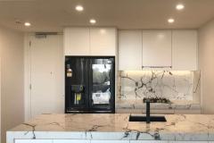 bmsconstructions-woolooware-unit-new-kitchen-485