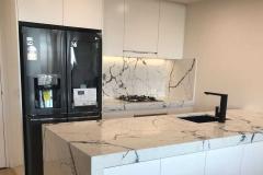 bmsconstructions-woolooware-unit-new-kitchen-486