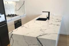 bmsconstructions-woolooware-unit-new-kitchen-487