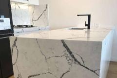bmsconstructions-woolooware-unit-new-kitchen-488