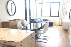 bmsconstructions-woolooware-unit-new-kitchen-490