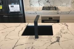 bmsconstructions-woolooware-unit-new-kitchen-492