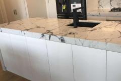 bmsconstructions-woolooware-unit-new-kitchen-493