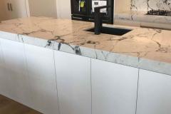 bmsconstructions-woolooware-unit-new-kitchen-494